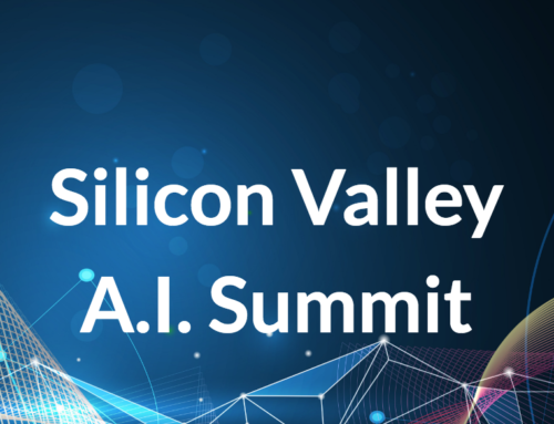 Silicon Valley A.I. Summit