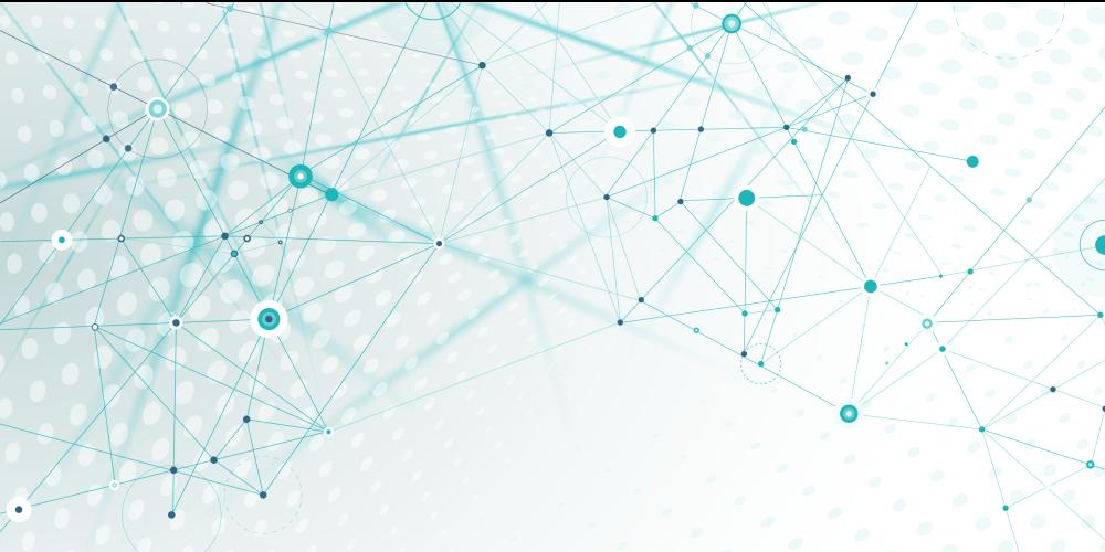 DeepTech Summit – January 12