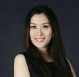 Wendy Hua 2