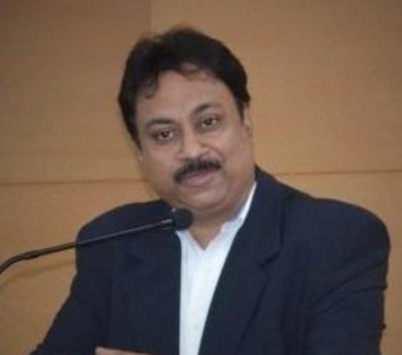 Srinath Birur