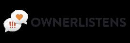 OwnerListens