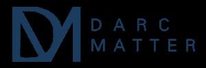 Darc Matter